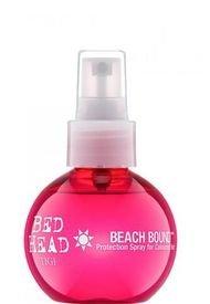 Protector Heat Protection Spray Rosa TIGI
