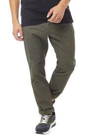 Pantalon I Verde - Hombre Corona